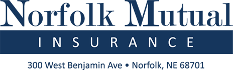 Norfolk Mutual Insurance
